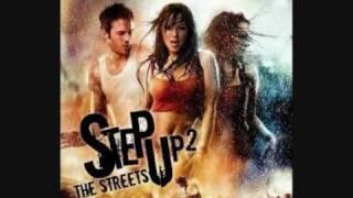 Step Up 2: Brit & Alex