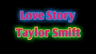 Download Mentahan CCP Lirik Lagu 30 Detik 〰️ Love Story || Story WA