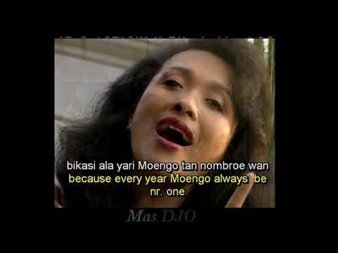 Pop Jawa Suriname Video Mix Tuti Trisedya. Ita Suwardi, Lea Amelia and Ita Suwardi