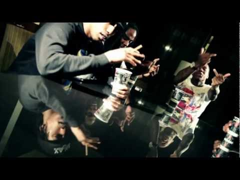 LIL' DURK - FAMOUS( OFFICIAL VIDEO SHOT BY @WHOISHIDEF )