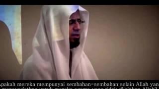 Bacaan al Quran yang sangat merdu | Syekh Abu bakar Al - Shatri