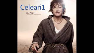 Gianna Nannini La fine del mondo (ultimo singolo)