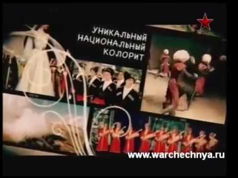 Кавказские истории.  Наследники