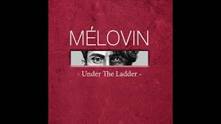 "MELOVIN - Under The Ladder - ""EUROVISION 2018"" - (UKRAINE)"