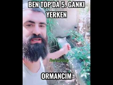 Download Baba ormanke huzurke suke pompake ava devamke