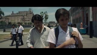 LA HORA FINAL - Trailer Oficial
