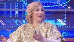 Fekret Sami Fehri S02 Episode 49 27-06-2020 Partie 04