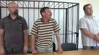 видео ОПЫТ ГРУЗИИ МОЖНО ПРИМЕНИТЬ В КАЗАХСТАНЕ