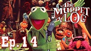 Video The Muppet Show Ep. 14: Sandy Duncan - The Muppet Vlog download MP3, 3GP, MP4, WEBM, AVI, FLV Agustus 2017