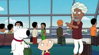 family-guy---brian-hits-the-red-buttons-in-india