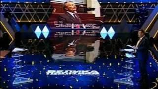 видео Провозглашение государственной независимости Украины