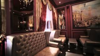 Специализированный VIP-зал(, 2014-12-21T12:50:29.000Z)