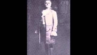 Luigi Marini - Credo a una possanza arcana (Andrea Chénier)