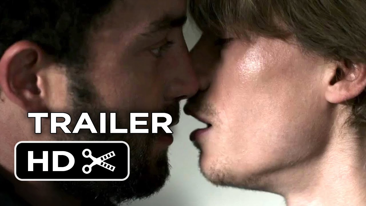 Watch this trailer porn
