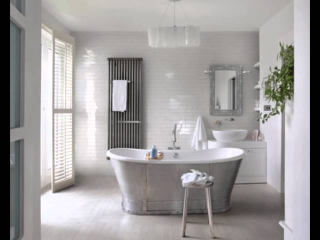 Small Rustic Bathroom Designs Pictures And Photos With Modern Color Decoration Ideas Youtube