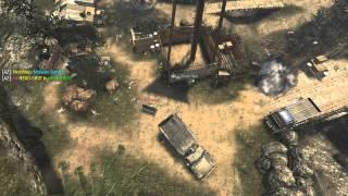 HD-CHIKKI, HD-Rock ,AKT-FLASH VS Ghost Ops Ninja Bomb Defuse