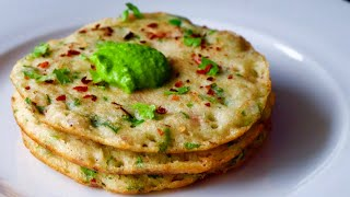 Breakfast recipe easy, breakfast recipes indian, Rice breakfast recipe,Rice cheela, Rice pancakes