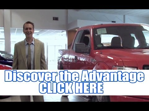 Take Advantage of Incredible New Ford Sales at Athens Ford in Athens Georgia