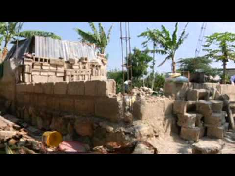 Haiti: A pathway to permanent housing