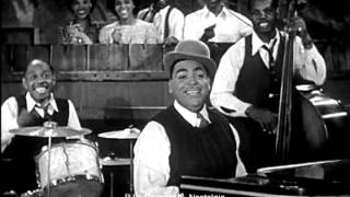 FATS WALLER.  Your Feet