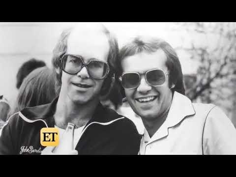 Download Rocketman Elton John and Taron Egerton Full Interview