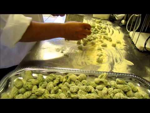 recette-de-gnocchi-d´epinard-á-la-boumedien