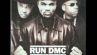Watch Run DMC Crown Royal video