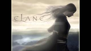 Watch Elane The Emerald Princess video