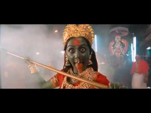 Yagavarayinum Naa Kaakka Movie   Songs   Sokkana Ponnu song   Aadhi   Nikki Galrani   YouTube