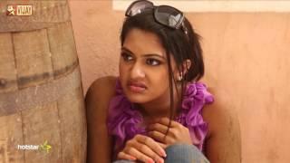 Saravanan Meenatchi 09/08/16