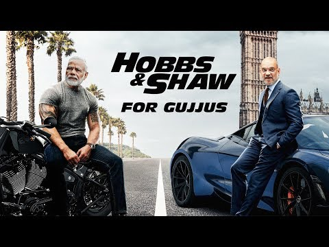 hobbs-&-shaw-for-gujjus-|-the-comedy-factory