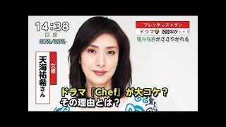 Facebook fanpage: チャンネル登録していただけると励みになります☆ こ...