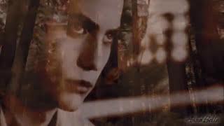 Alice and Jasper - it is fate