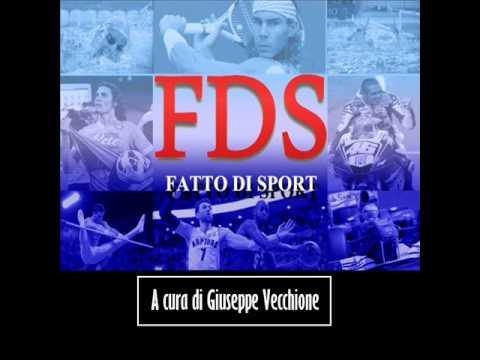 Fatto Di Sport - 7 Maggio 2013