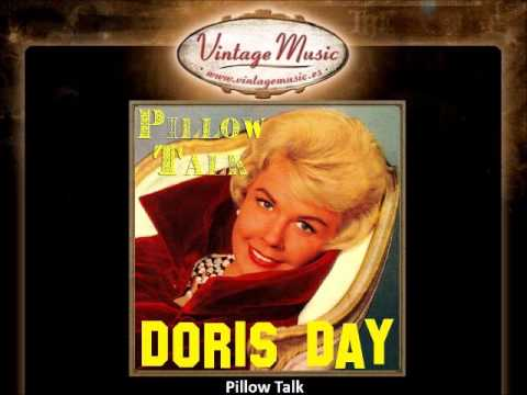 Doris Day - Pillow Talk (VintageMusic.es)