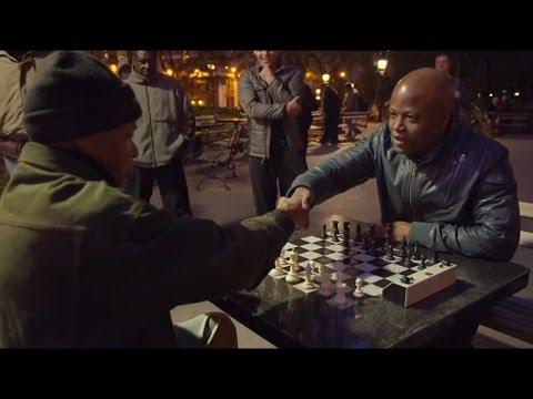 Шахматы, играть в шахматы онлайн бесплатно, мир шахмат