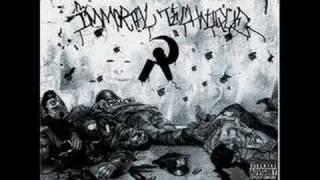 Immortal Technique ft. Canibus  - Creation And Destruction