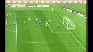 2000 (June 18) Japan 2-Bolivia 0 (Kirin Cup).avi