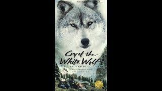 Белые Волки (1993)