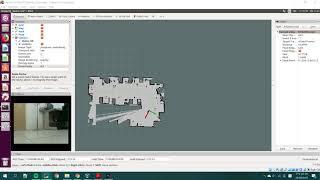 Download Project Unknown Autonomous Quadcopter Rplidar