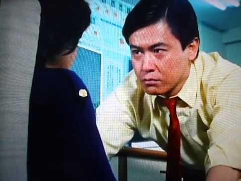 Nữ tiếp viên hàng không Chiaki (6)