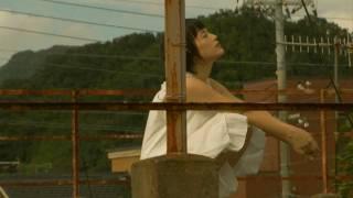 2011年11月19日~新宿K's cinemaにてロードショー ○出演 真鍋拓/瀬戸夏...