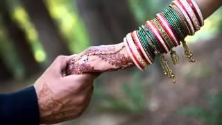 Pyar Tere Da Asar By Prabh Gill 2014