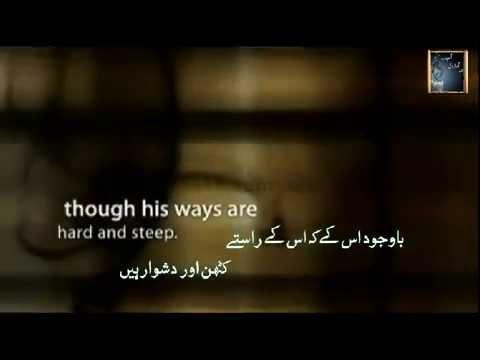 khalil gibran quotesin urdu