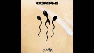 Oomph! - Sperm - 12 - U-Said (live).avi