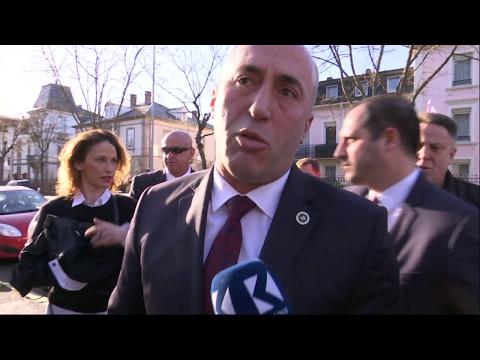 Zona e Debatit - 27.04.2017 - Klan Kosova