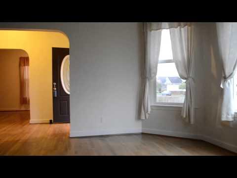 1002 w market, Aberdeen, wa house for sale