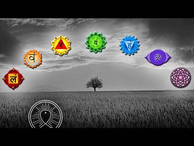 Sleep Meditation Music For Insomnia Healing Meditation For 7 Chakras Sleep Meditation Deep Sleep