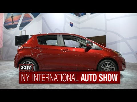 2018-toyota-yaris-keeps-it-nice-and-simple-|-2017-new-york-auto-show