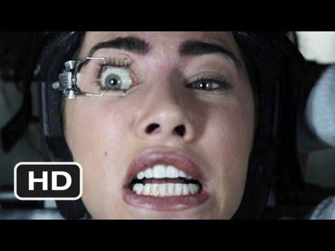 Final Destination 5 Official Trailer #2 -...